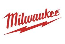 Milwaukee Radios