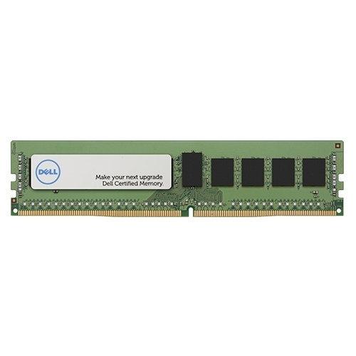 DELL A8711888 32GB DDR4 2400MHz ECC memory module
