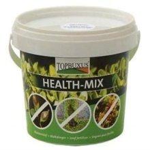 Top Buxus Health Mix TOPBUXUS 200g Small Bucket