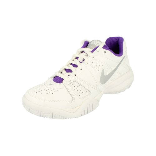 Nike City Court 7 GS Running Trainers 488327 Sneakers Shoes