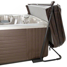 Leisure Concepts CoverMate II Understyle, Cover Lifter for Spas and Hot Tubs