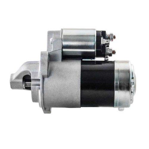 WAI Starter Motor for Mercedes Benz GLA200d 2.1 Litre Diesel (08/15- Present)