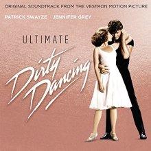 Ultimate Dirty Dancing | Soundtrack CD