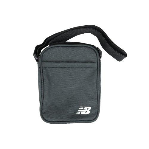 New Balance Metro Bag LAB91023BK unisex Black sachet