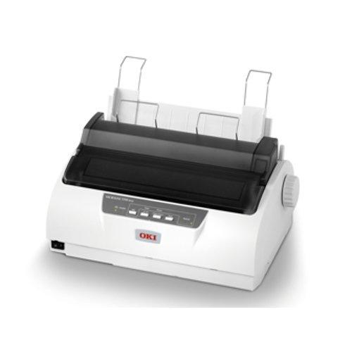 OKI ML1190eco 333cps 360 x 360DPI White dot matrix printer