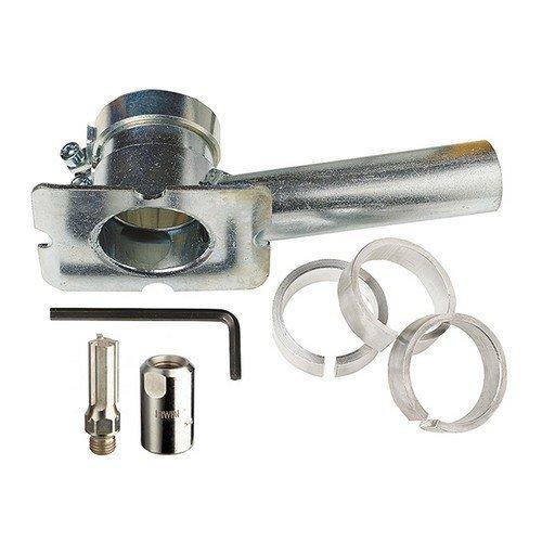 Irwin 10507267 Mortar Rake Starter Kit 8mm