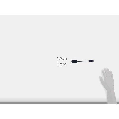 Lenovo DisplayPort to VGA Analog Monitor Cable 57Y4393