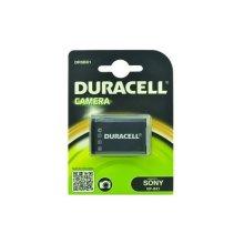Duracell DRSBX1 rechargeable battery