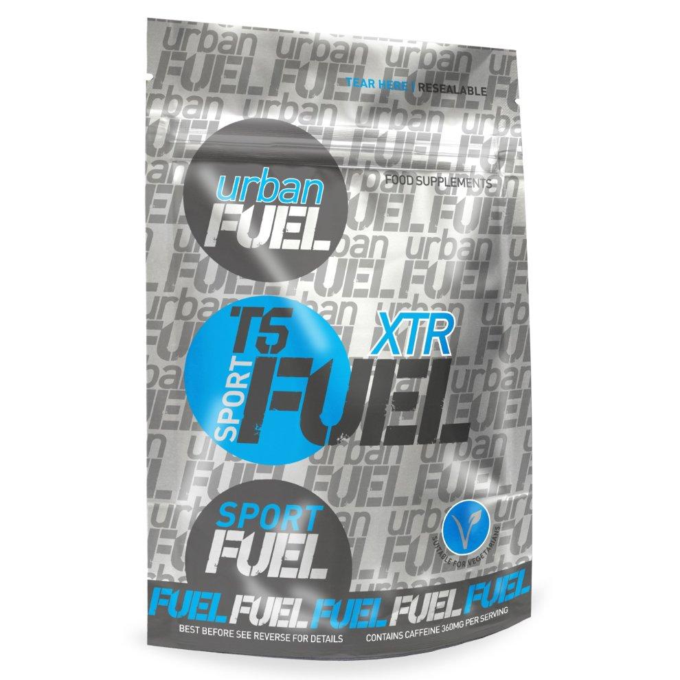 Urban Fuel Xtr T5 Fat Burners Strong T5 Fat Burners Super Strength T5 Slimming Pills T5 Xtr Fuel Weight Loss Pills Genuine Slimming Tablets