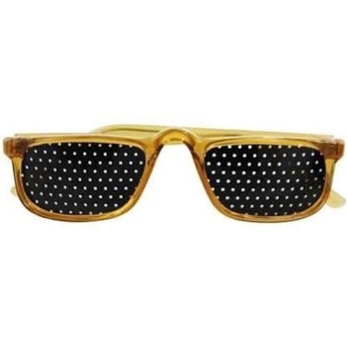 Natural Eyes - Holsen 5102 Half Lense Vision Training Kit