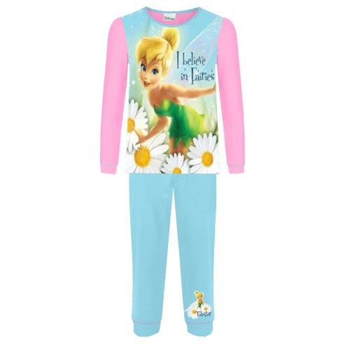Tinkerbell Pyjamas