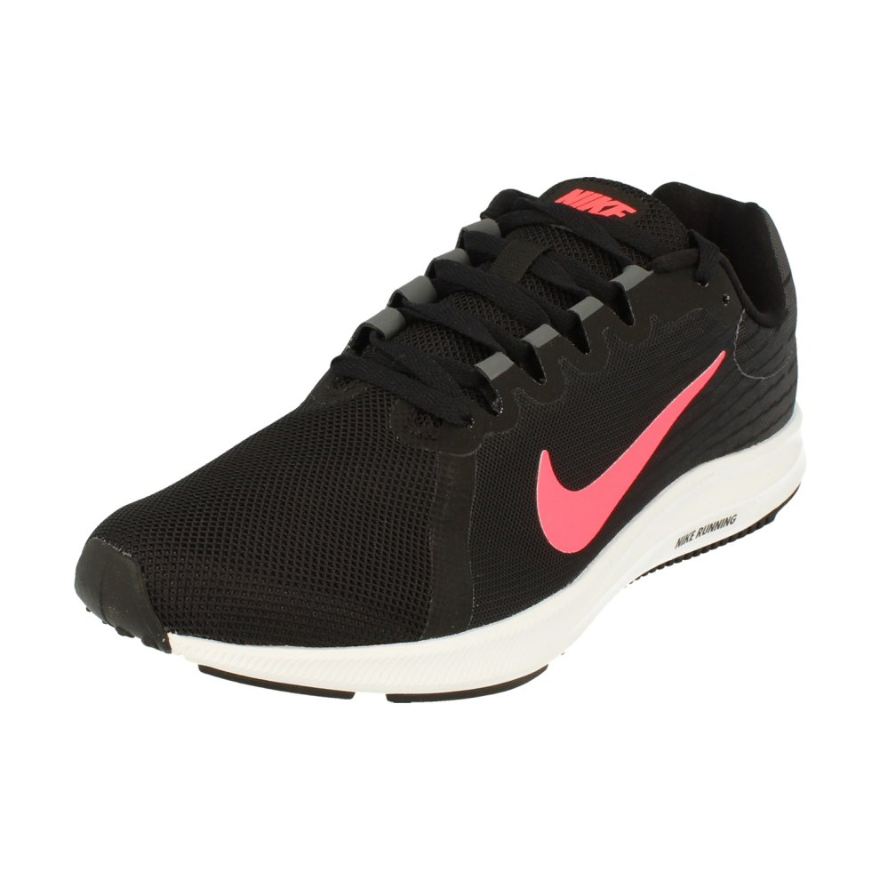 261020febddc6 Nike Womens Downshifter 8 Running Trainers 908994 Sneakers Shoes on ...