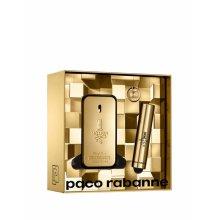 Carolina Herrera Good Girl Eau De Parfum Legere Spray 30 Ml On Onbuy