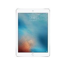 """Apple iPad 6th Gen 32GB Gold (2018 9.7"""" Tablet)   Wi-Fi"""