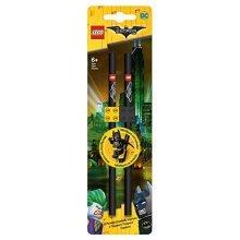 LEGO Batman Pencils w/ Toppers