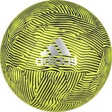 Adidas X Glider Football Size 5