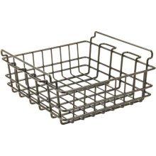 Pelican Elite Cooler Wire Basket (35456595 Quart)