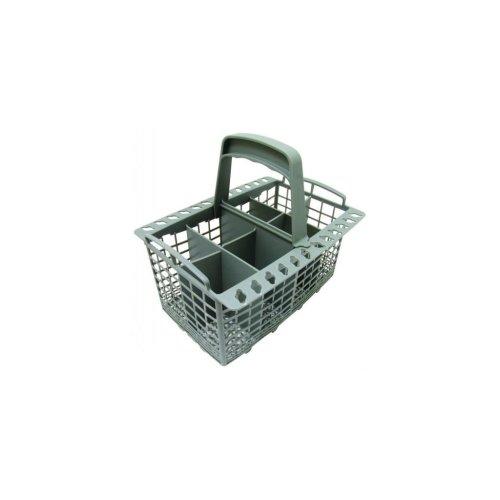 Lamona Universal Cutlery Basket *FREE DELIVERY*