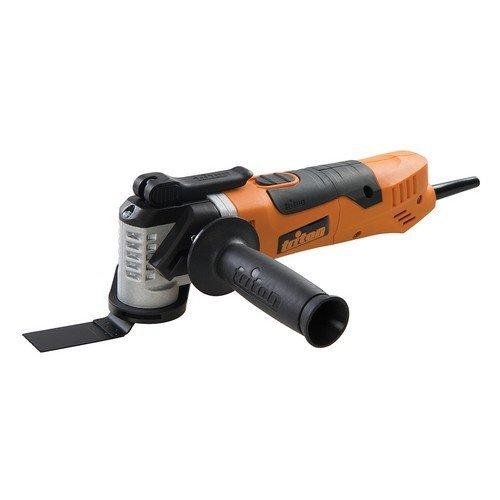 Triton 581793 300W Oscillating Multi-Tool TMUTL