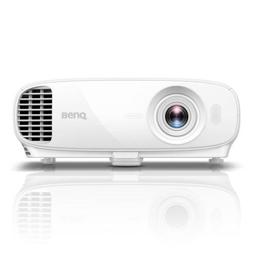 Benq MU641 Desktop projector 4000ANSI lumens DLP WUXGA (1920x1200)...