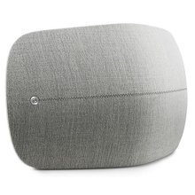 B&O PLAY by Bang & Olufsen Beoplay A6 Wireless Speaker