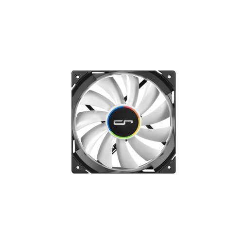CRYORIG QF120 Performace Processor Fan