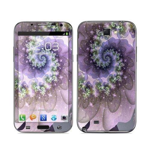 DecalGirl SGN2-TURDREM Samsung Galaxy Note II Skin - Turbulent Dreams