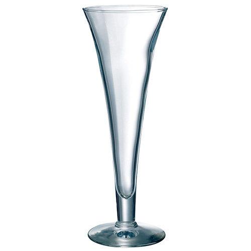 Royal Champagne Flutes 5.5oz / 160ml - Set of 6 | 16cl Champagne Glasses