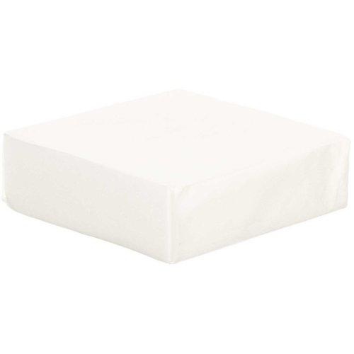 Obaby 100 x 50cm Foam Mattress