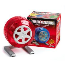 Superpet Wheel N Around 6.5''