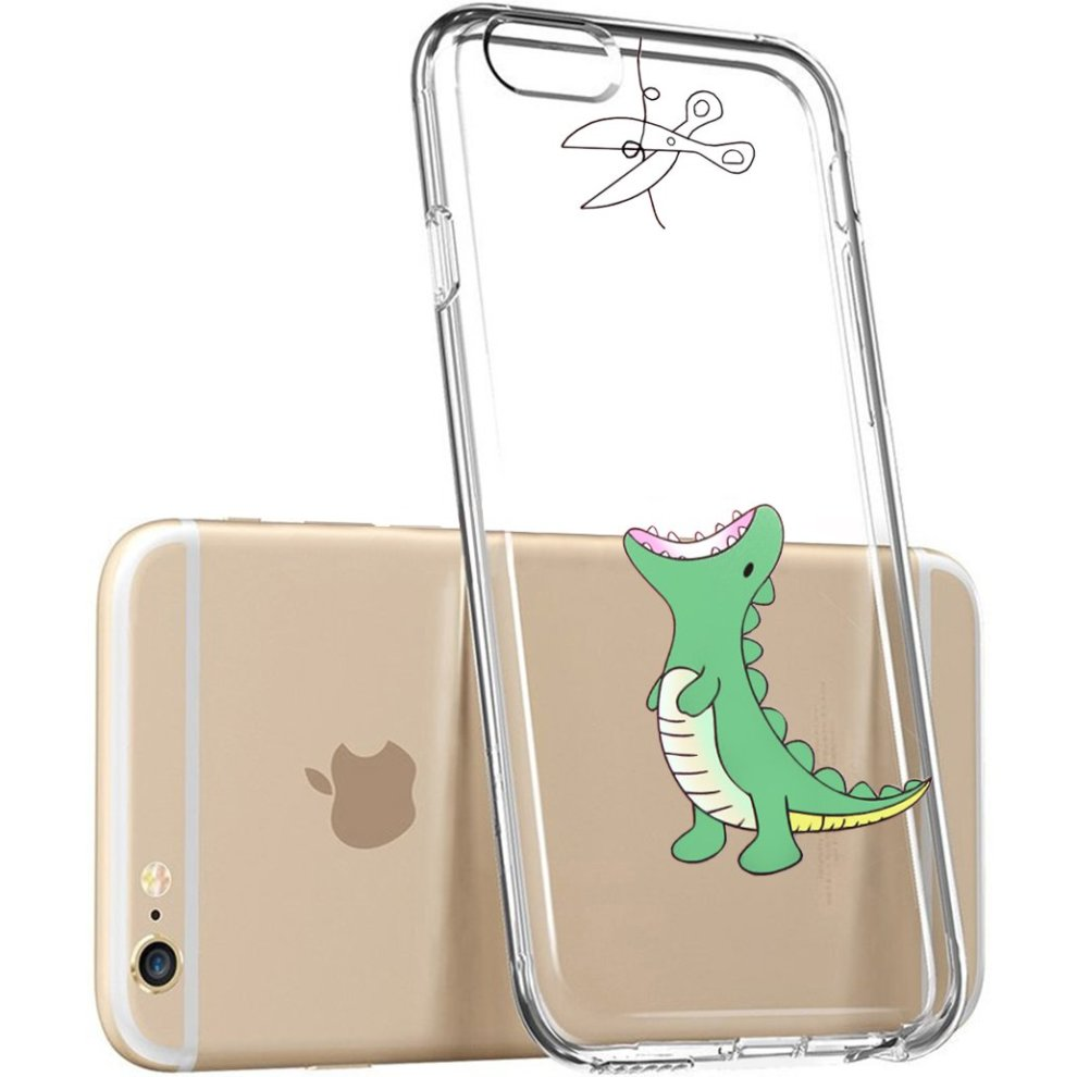 yoowei iphone 6 case