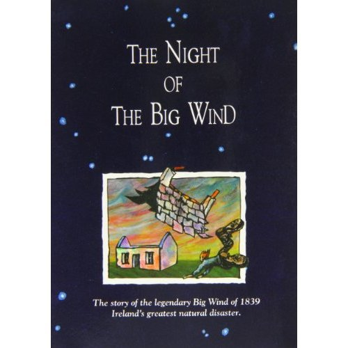 The Night of the Big Wind