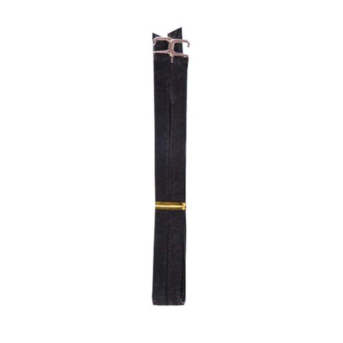 Detachable Shoe Straps - to Hold Loose High Heeled Shoes