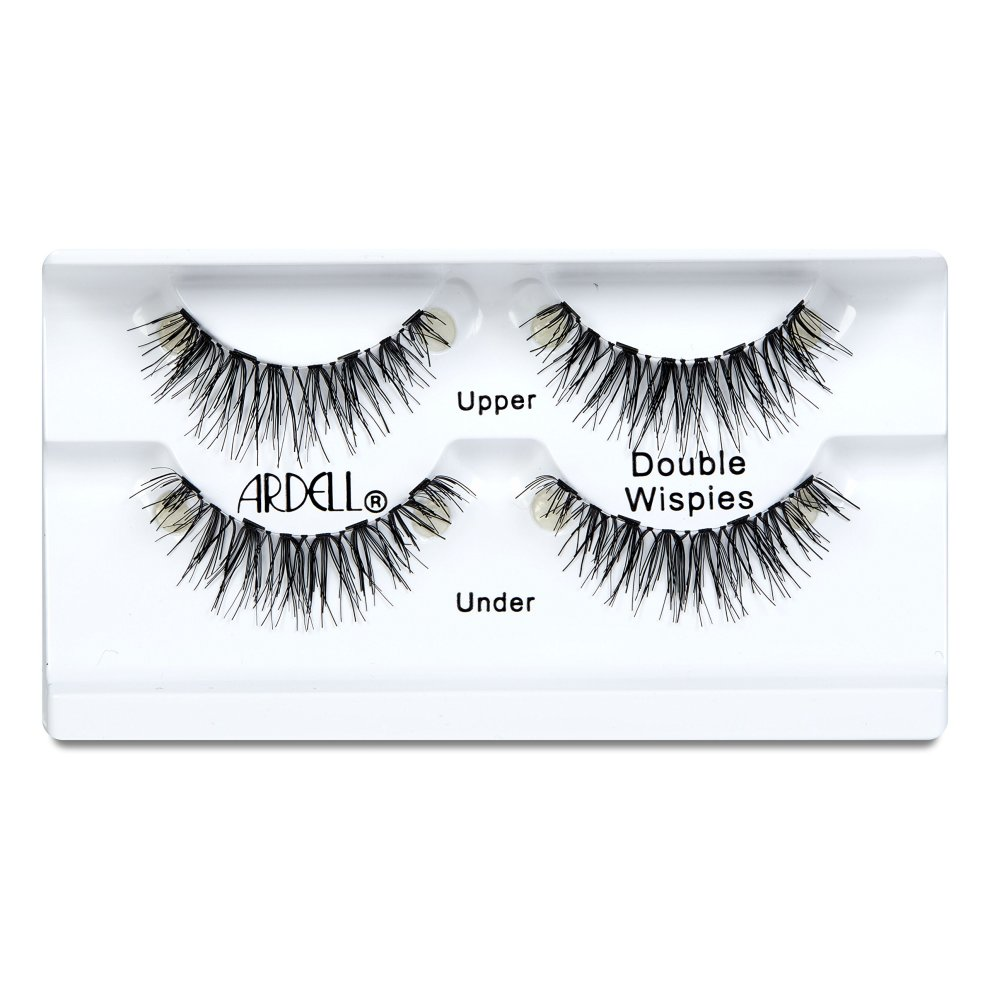 5941b683683 ... Ardell Magnetic Lashes Double Wispies - 2 ...