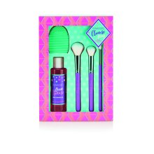 Sunkissed Cleanse Away Set