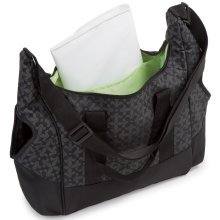 Summer Infant City Tote Changing Bag