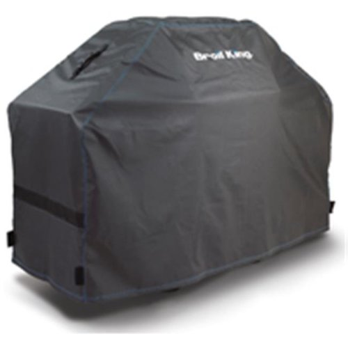Onward Mfg 68491 Professional Grill Cover 63 In.