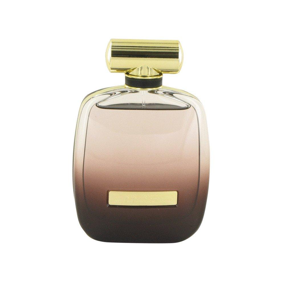 Eau De By Ricci L'extase Parfum Nina 7 Spraytester2 Oz rCxdoBe
