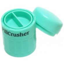 Pillmate Pill Tablet Crusher - Durable Cutter 2 1 Medical Aid Long Lasting Uk -  durable pill crusher cutter 2 1 medical aid long lasting uk brand