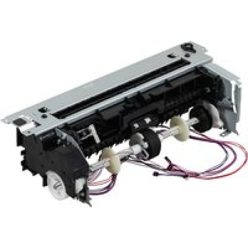 HP Inc. RM1-8045-000CN Paper pick-up assembly Tray 2 RM1-8045-000CN