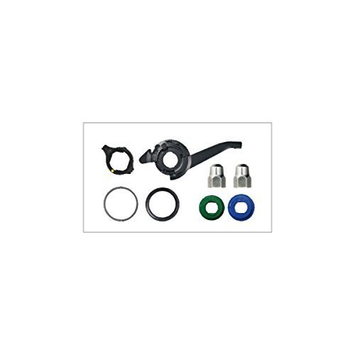 SHIMANO Alfine Internal Bicycle Hub Small Parts Kit SM S700 8L SM S700 SG S7000 8