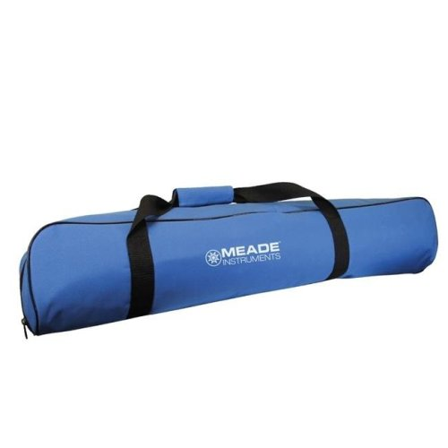 Meade 616001 70-80-90 mm Polaris Telescope Bag