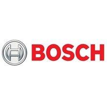 BOSCH 0 986 594 572 ABS Wheel Speed Sensor
