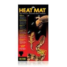 Exo Terra Terrarium Heat Mat Large 25w