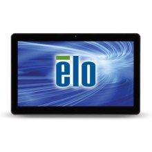 Elo Touch Solution E021201 1.7GHz 15.6  1920 x 1080pixels Touchscreen Black POS terminal