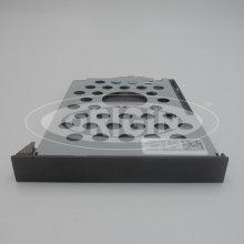 Origin Storage DELL-120TLC-NB61 120GB 2.5  Serial ATA III internal solid state drive