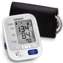 Omron Healthcare BP742N5 Series Upper Arm Monitor