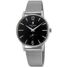 Festina F20252/4 - Men`s Watch
