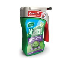 Aftercut 3 Day Green Lawn Feed and Conditioner Even-Flo Spreader, 80 sq m 2.8 kg