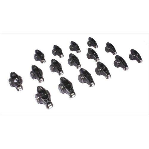 160416 Ultra Pro Magnum Roller 1.52 Ratio Rocker Arm for Small Block Chevrolet
